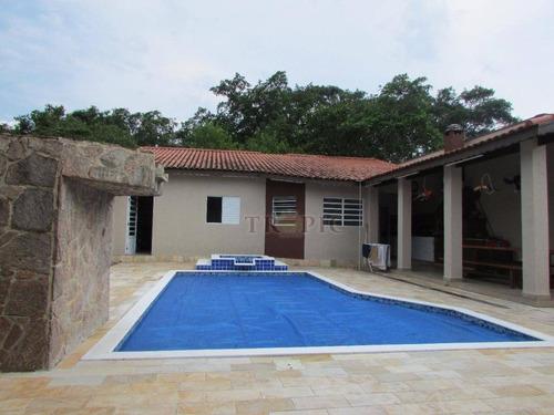casa para locação de temporada morada da praia - ca0214