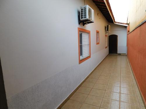 casa para locação definitiva no oásis em peruíbe