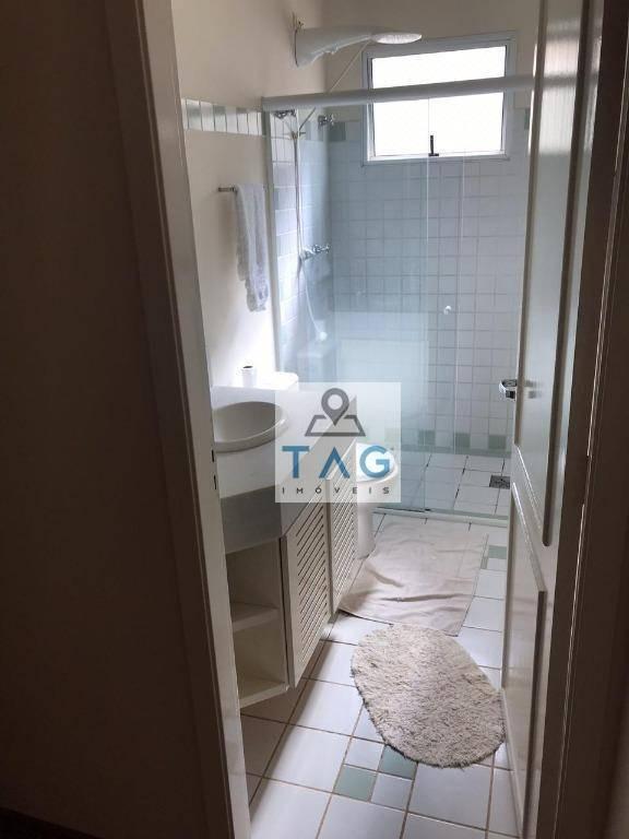 casa para locação e venda com 03 quartos sendo 01 suíte no bairro santa cândida em campinas - so0036