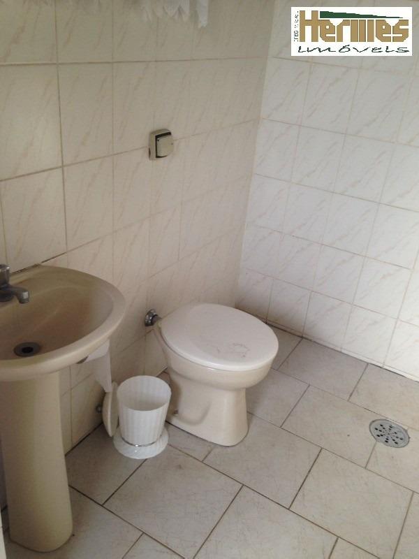 casa para locação e venda primavera - ca01273 - 32148787