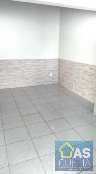 casa para locação em araruama, praia do hospício, 2 dormitórios, 1 suíte, 1 banheiro, 2 vagas - 0278_2-974410