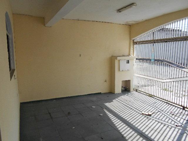 casa para locação em ferraz de vasconcelos - ca00150 - 4898835