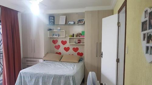 casa para locação em lauro de freitas, buraquinho, 4 dormitórios, 3 suítes, 5 banheiros, 3 vagas - vs356