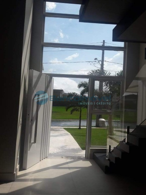 casa para locação em paulínia - ca02329 - 34644263