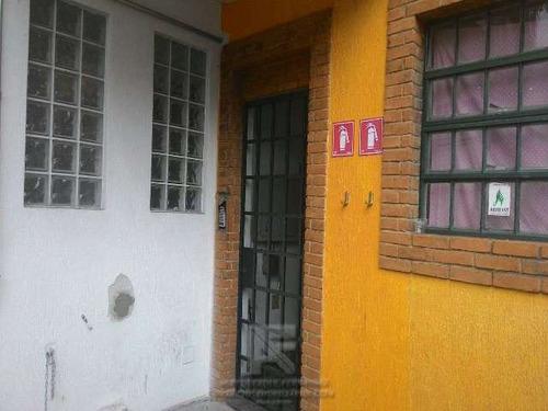 casa para locação  em perdizes!!! - 2119-2