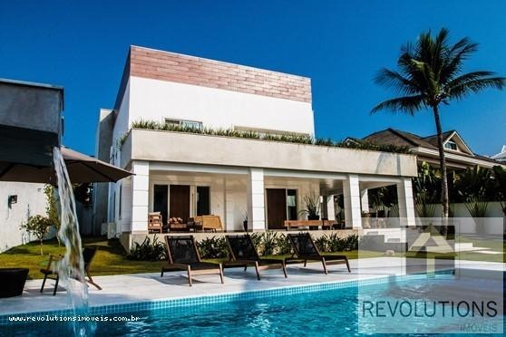 casa para locação em rio de janeiro, barra da tijuca, 5 dormitórios, 5 suítes, 7 banheiros, 5 vagas - rloc739_2-895042
