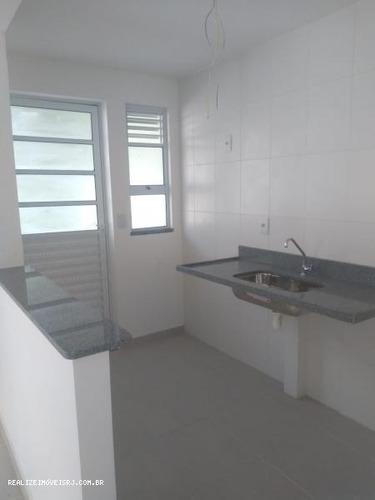 casa para locação em rio de janeiro, campo grande, 2 dormitórios, 2 suítes, 2 banheiros, 1 vaga - r.a014