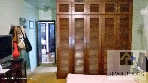 casa para locação em rio de janeiro, recreio dos bandeirantes, 4 dormitórios, 3 suítes, 9 banheiros, 5 vagas - rloc419_2-530143