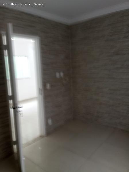 casa para locação em rio de janeiro, ricardo de albuquerque, 3 dormitórios, 1 suíte, 3 banheiros, 1 vaga - 46133257_1-1323944