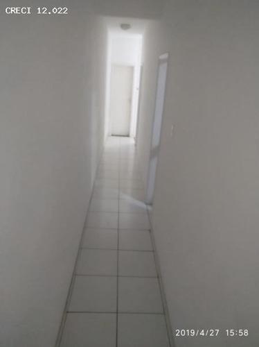 casa para locação em salvador, matatu, 3 dormitórios, 1 banheiro, 1 vaga - l111