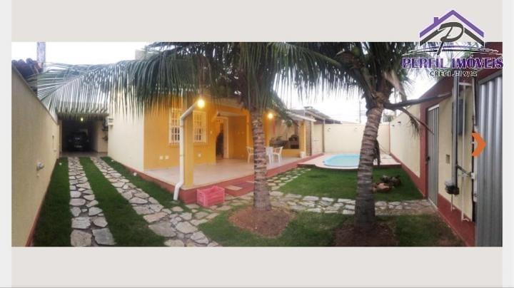 casa para locação em salvador, pituba, 4 dormitórios, 3 suítes, 5 banheiros, 3 vagas - 406