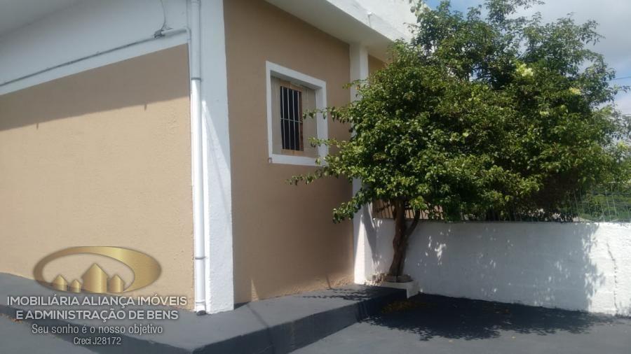 casa para locação em santana de parnaíba, jardim bandeirantes, 2 dormitórios, 1 banheiro, 4 vagas - 3605_2-993785