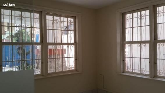 casa para locação em são paulo, bela vista, 17 dormitórios, 9 banheiros - 2000/2318_1-1197482