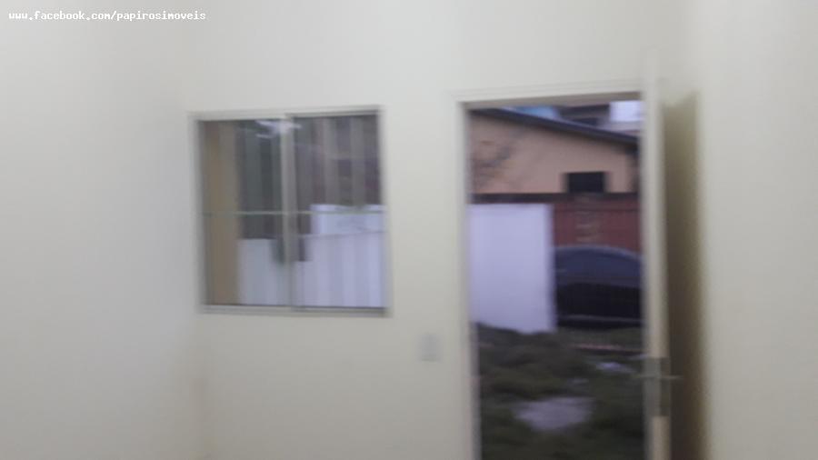 casa para locação em tatuí, jardim manoel de abreu, 2 dormitórios, 1 banheiro, 1 vaga - 449_1-1237248