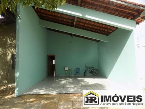 casa para locação em teresina, noivos, 4 dormitórios, 4 suítes, 4 banheiros, 3 vagas - 1438