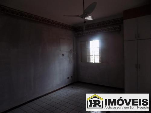 casa para locação em teresina, são cristovão, 4 dormitórios, 3 suítes, 4 banheiros, 2 vagas - 1445