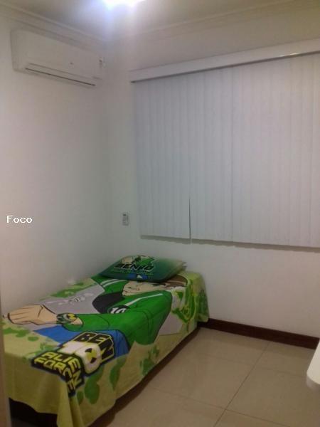 casa para locação em vila velha, itaparica, 4 dormitórios, 1 suíte, 3 banheiros, 2 vagas - 012al_2-893101