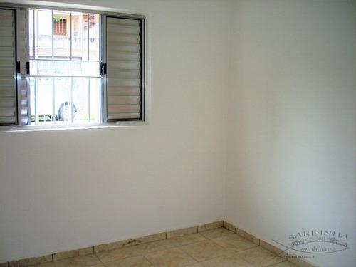casa para locação - embu das artes. - ca0126