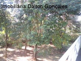 casa para locação - helvétia country, indaiatuba / sp - ca04025 - 4800826