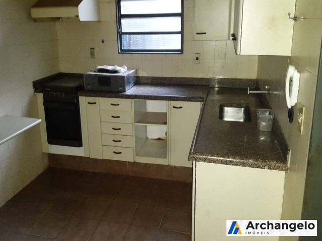 casa para locação - jardim macedo - ca00687 - 32499410