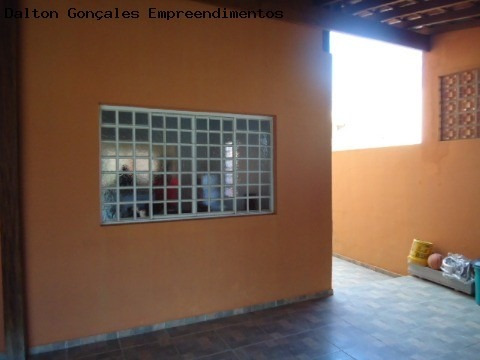 casa para locação - jardim monte verde, indaiatuba / sp - ca02574 - 2035879