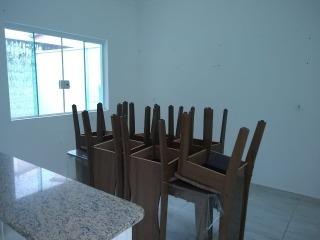 casa para locação - jardim morumbi - indaiatuba /sp - ca04691 - 34040722