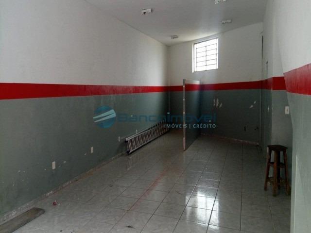 casa para locação jardom europa campinas - ca02360 - 34691741
