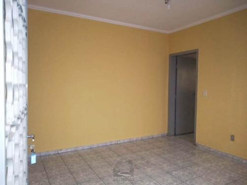 casa para locação na penha - 2981-2