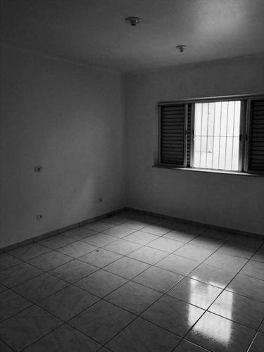 casa para locação no castelo - campinas/sp - 1290