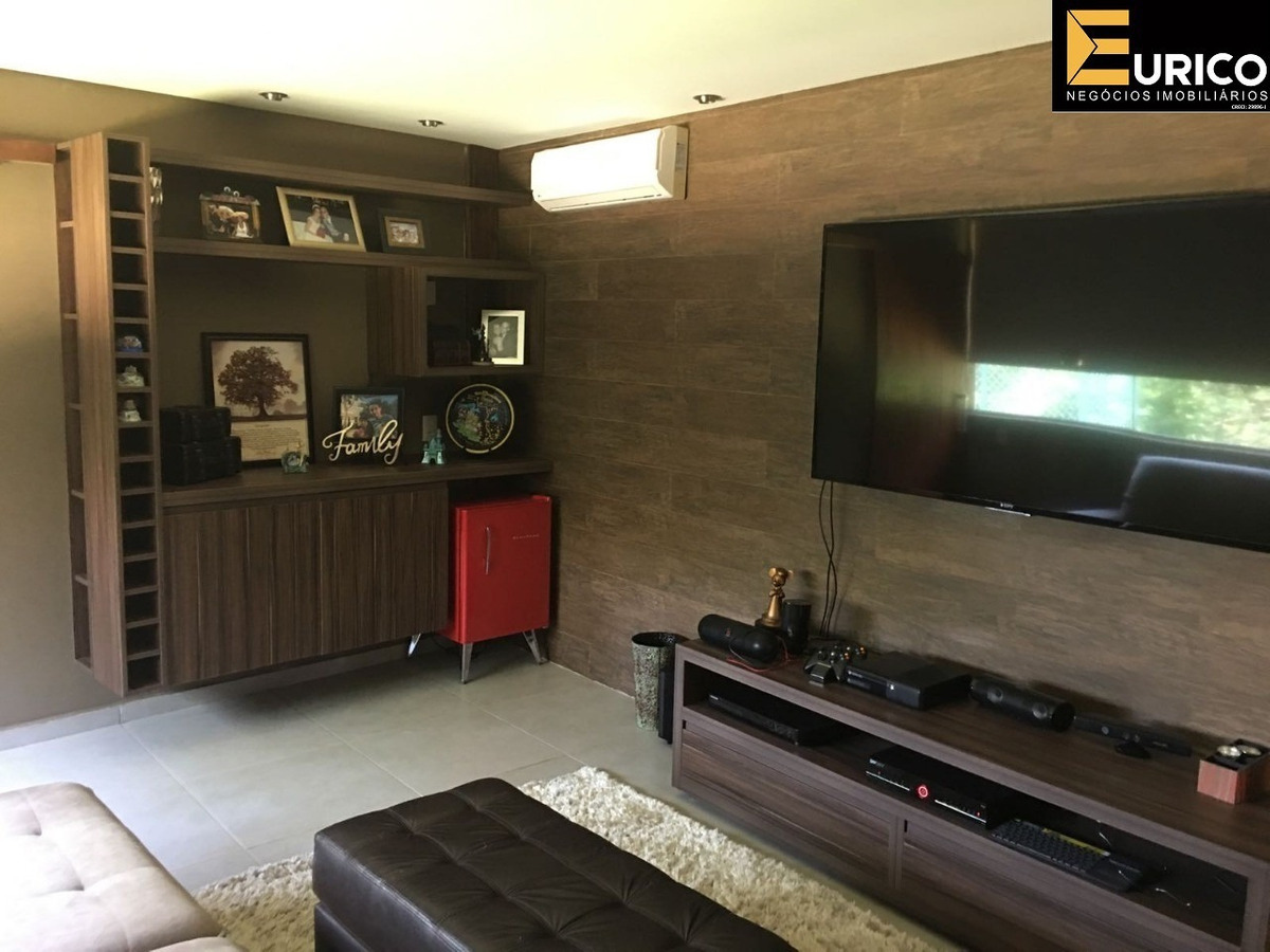 casa para locação no condomínio il paradiso - ca00710 - 31947040
