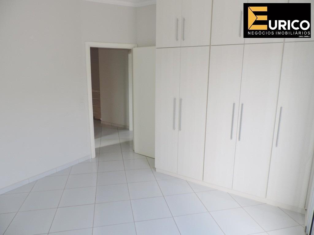casa para locação no condomínio reserva da mata, vinhedo, sp - ca0130 - 4903393