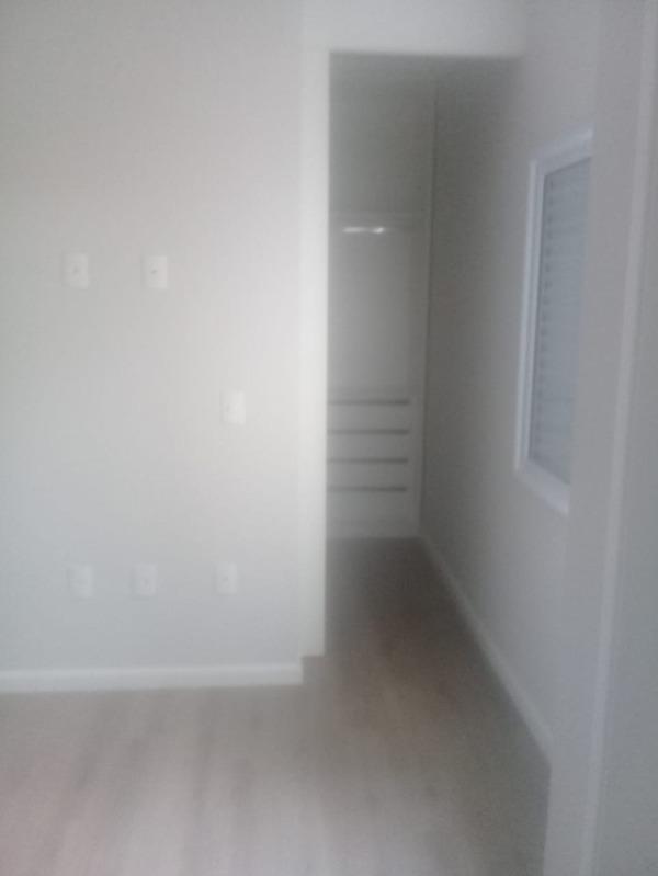 casa para locação no condomínio vila azul, sorocaba - 2151 - 34959789