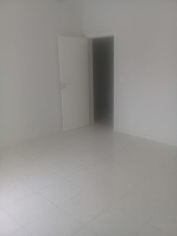 casa para locação no condomínio vilazul, sorocaba - 2150 - 34959677