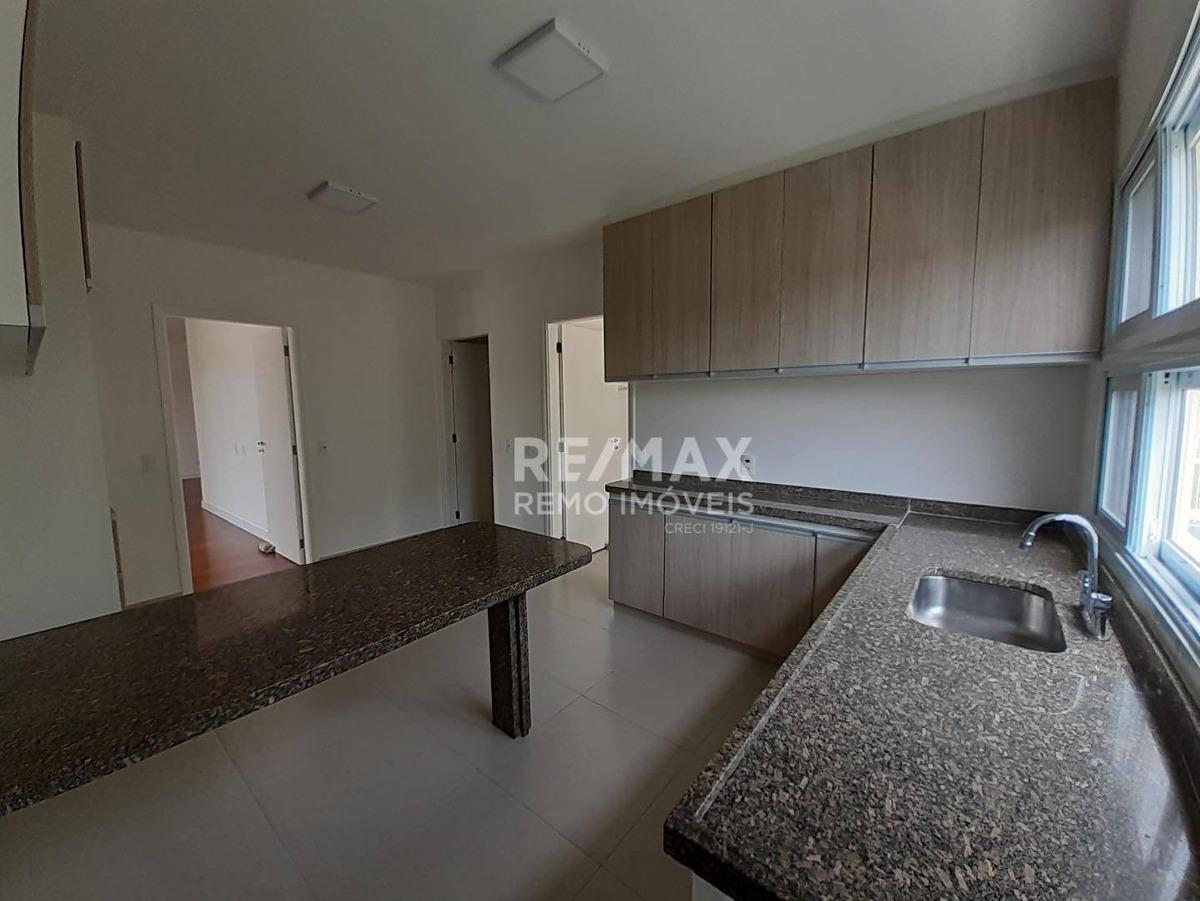 casa para locação no condomínio vista alegre sede,vinhedo/sp - ca2062