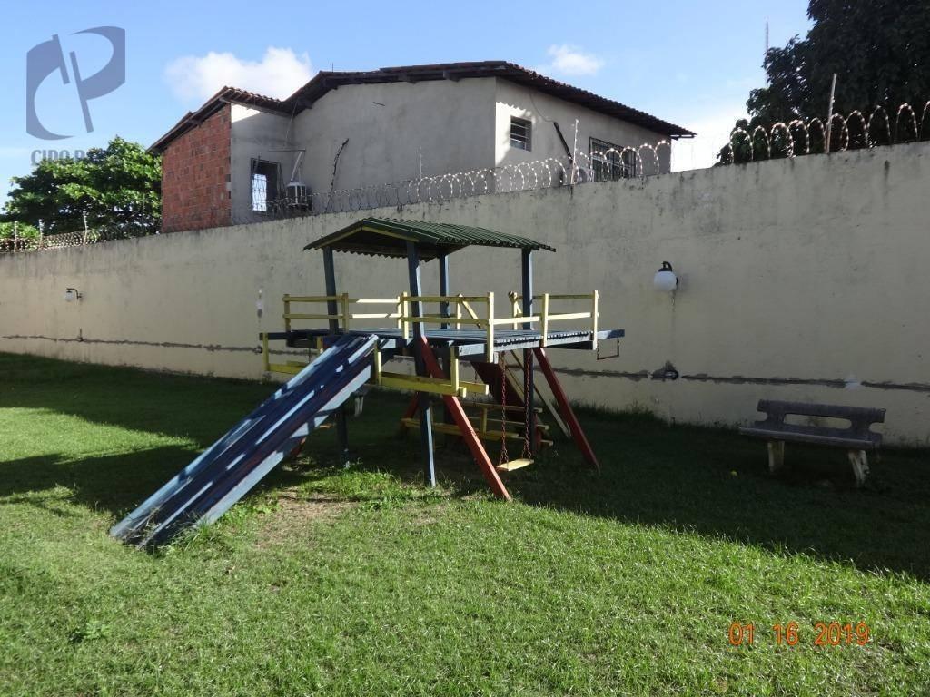 casa para locação no hortências iii - ca2945