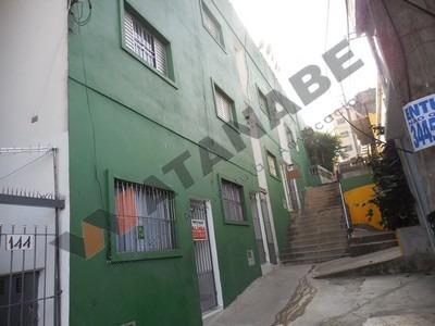 casa para locação no jd tiete - ref 13090