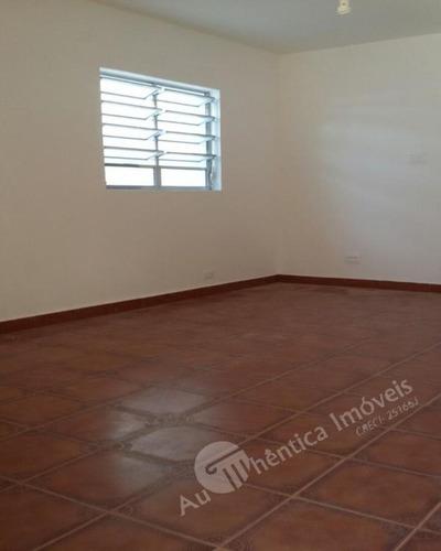 casa para locação no km 18, osasco - ca00815 - 33881574