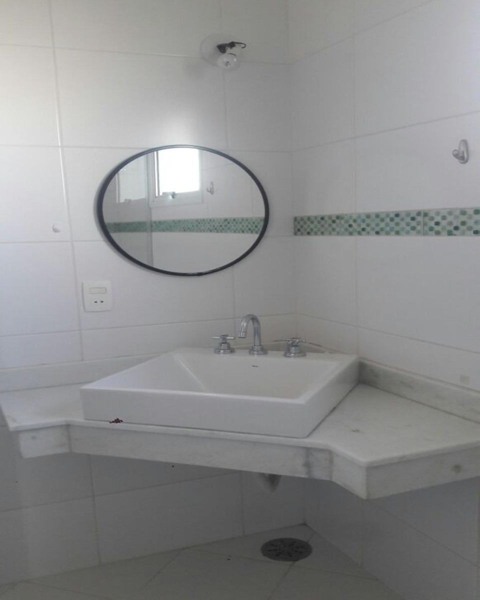 casa para locação no residencial vilazul, sorocaba - 487 - 32486552