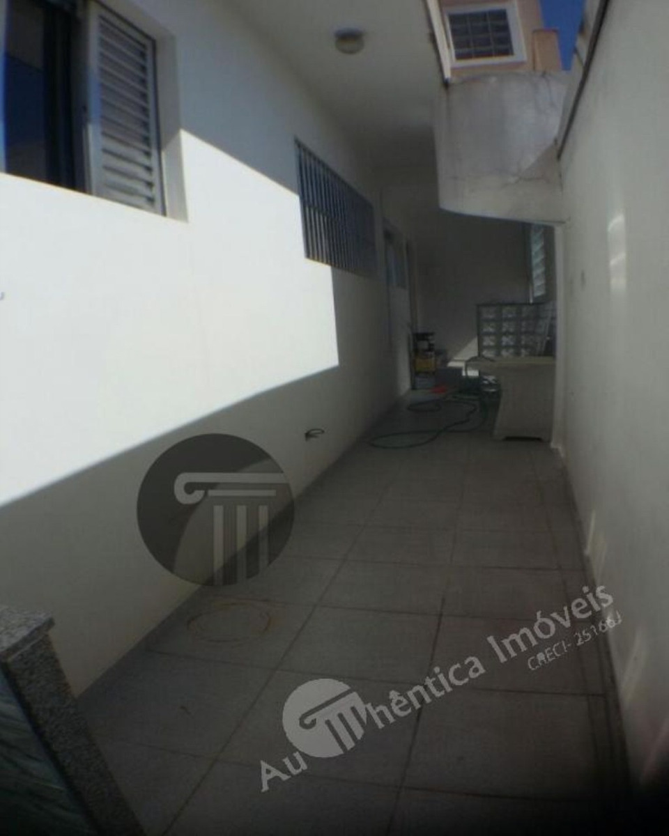 casa para locação no santo antonio, osasco - ca00537 - 33881693