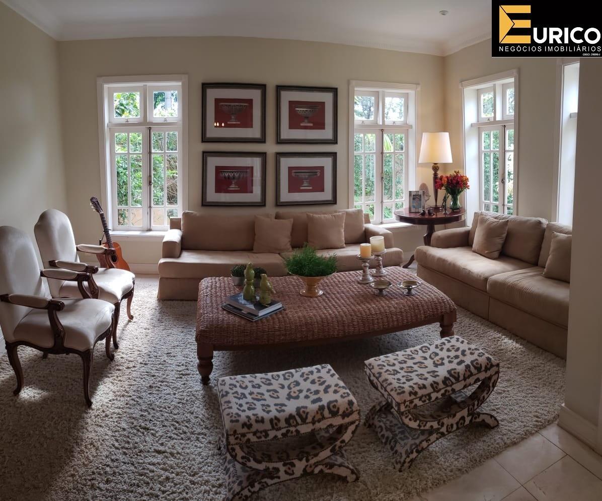 casa para locação no vista alegre - ca01964 - 34597833