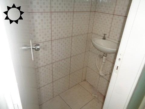 casa para locação osasco - ca10038