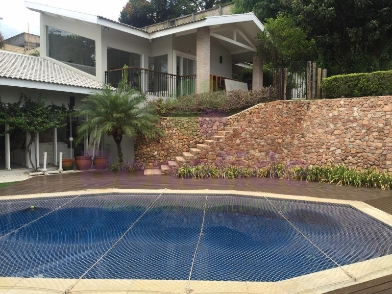 casa para locação ou venda, jardim novo mundo, jundiaí - ca09206 - 33818937