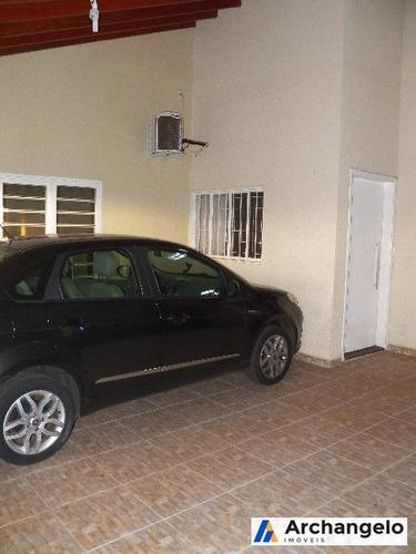 casa para locação - parque residencial cândido portinari - ca00656 - 32302400