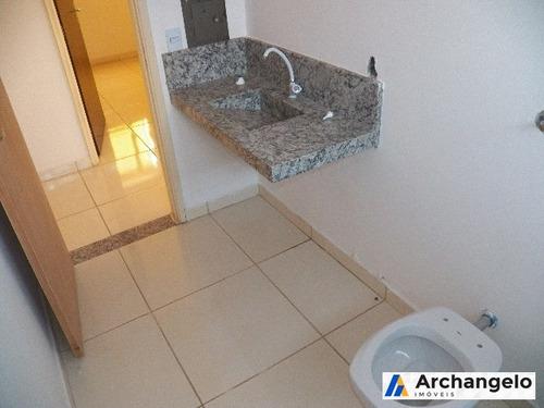 casa para locação - parque residencial lagoinha - ca00715 - 32675235