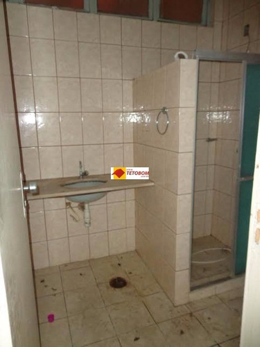 casa para locação pituba, salvador, 3 dormitório sendo 1 suíte, 2 salas, 2 banheiros, 1 vaga, 399 m², iptu r$ 700,00 , aluguel r$ 6.500,00. - tag0354 - 3364783