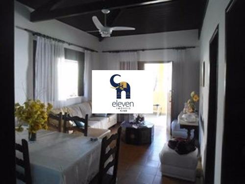 casa para locação praia de ipitanga, lauro de freitas 3 dormitórios, 1 sala, 1 banheiro, 1 vaga , 500 m² construída, área total do terreno 800 m² , aluguel r$ 3.000,00 + iptu r$ 50 - tbm405 - 4418307