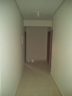 casa para locação -  recanto campestre viracopos, indaiatuba/sp - ch00462 - 33382037