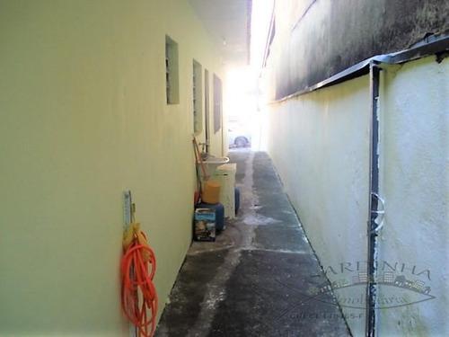 casa para locação - taboão da serra. - ca0108