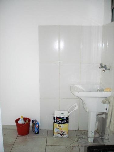 casa para locação - taboão da serra - ca0118