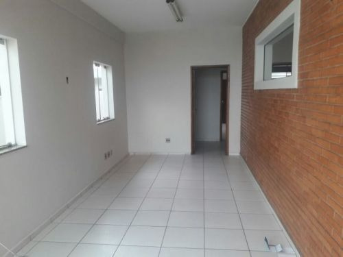 casa para locação vila santa teresa - 2606